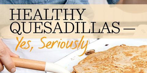 wh-healthy-quesadillas.jpg