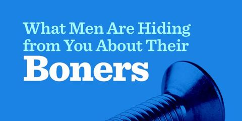 wh-men-boners-main.jpeg