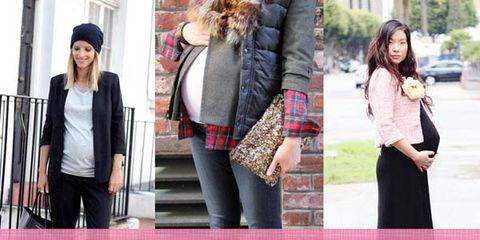 wh-pregnant-street-main.jpg
