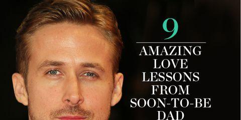 wh-ryan-gosling-love-lessons.jpeg