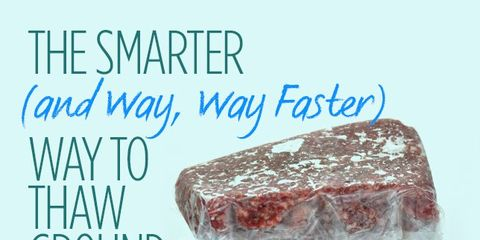 wh-smarter-faster-way-thaw-meat1.jpg
