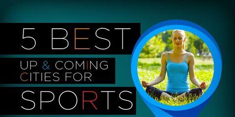 wh-sports-5-best-cities.jpg