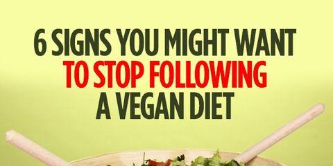 wh-stop-following-vegan-diet.jpg