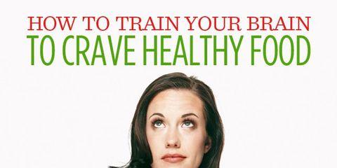 wh-train-brain-eat-healthy-food.jpg