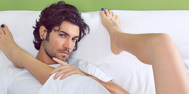 What His Favorite Sex Position Says About Him-3924