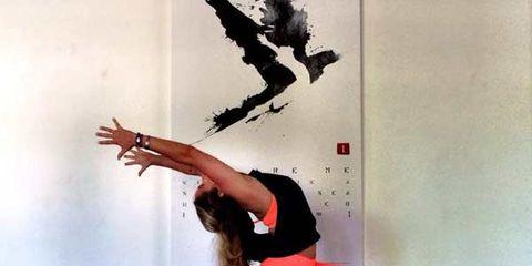 what-type-yoga.jpg