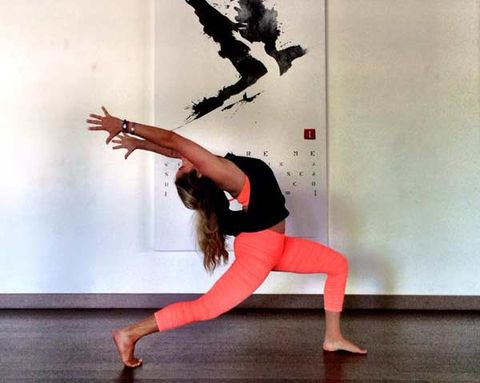 What Type of Yoga is Right for You?