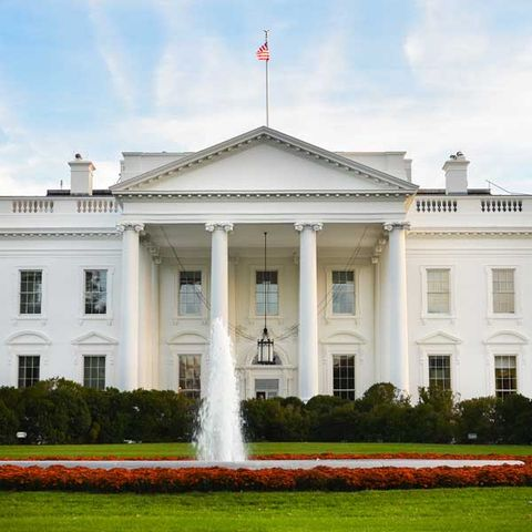 White House Releases Guidelines to Combat Sexual Assault on College Campuses