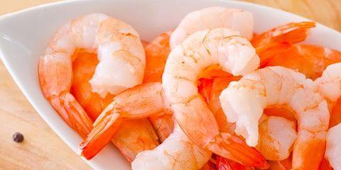 wild-shrimp.jpg