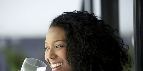 wine-acne.jpg