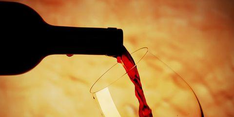 wine-risks.jpg