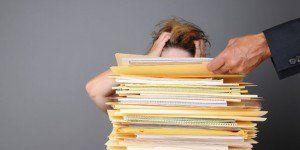 Woman-Overwhelmed-300x239.jpg