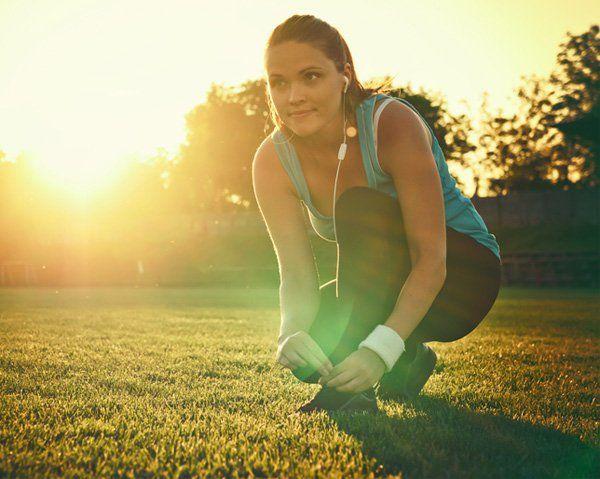 The Counterintuitive Key to Work-Life Balance