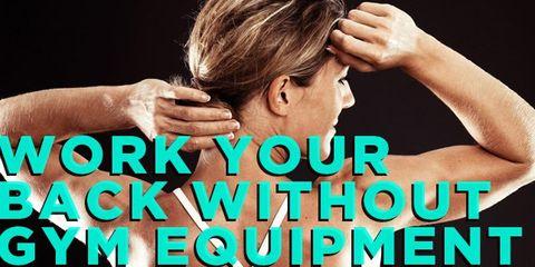 work-your-back1.jpg