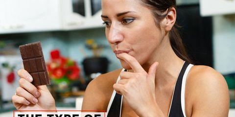 workout-eat-more.jpg