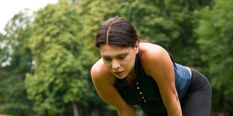 workout-nausea.jpg