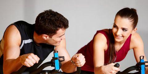 workout-partners.jpg