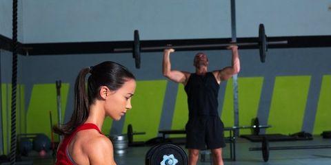 workout-too-intense.jpg