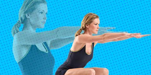 workout-tweaks-slider.jpg