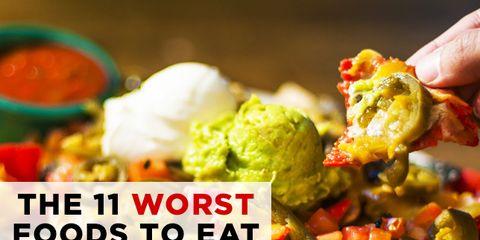 worst-foods-stressed.jpg