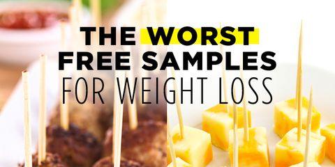 worst-free-samples.jpg