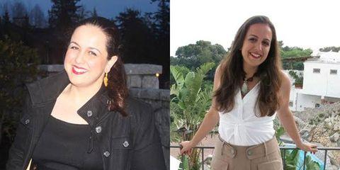 yasmine-weight-loss-art.jpg