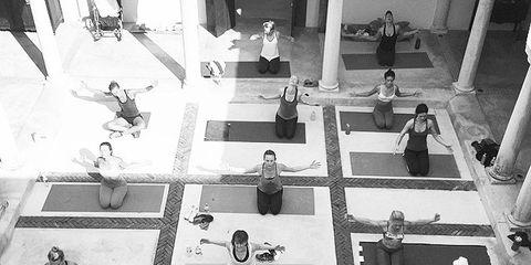 yoga-instagram.jpg