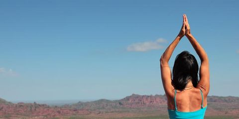 yoga-outside.jpg