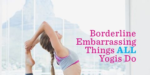 yogis-embarrassed.jpeg