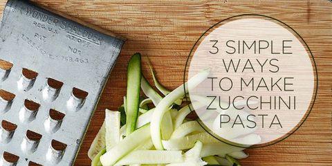 zucchini-pasta.jpeg