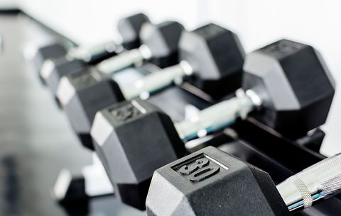 9d8bb15dd Your Definitive Guide To Picking The Right Weights For Your Strength ...