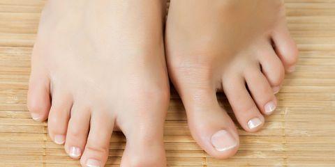 Ingrown toenail removal videos