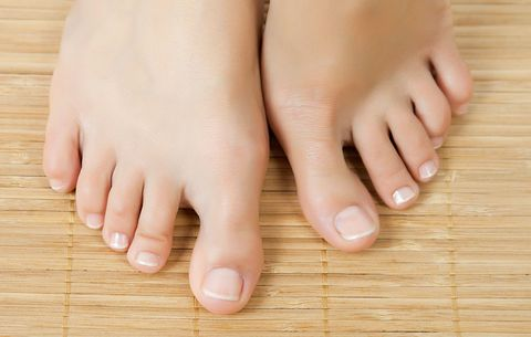 Ingrown Toenail Removal Videos | Women\'s Health