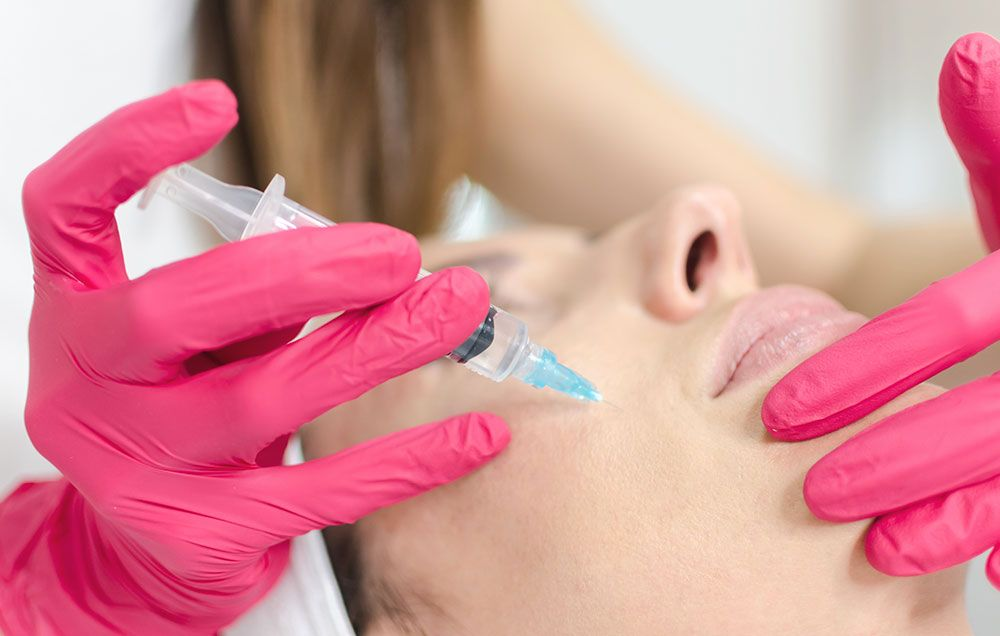 Fade acne scars reddit