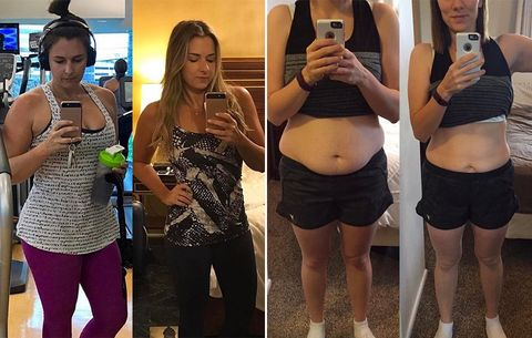 5a27bb71481e7 Are These 5 Instagram-Famous Workouts Really That Great For Weight Loss