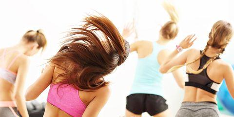 Hair, Waist, Sportswear, Abdomen, Trunk, Undergarment, Thigh, Stomach, Brassiere, Chest,