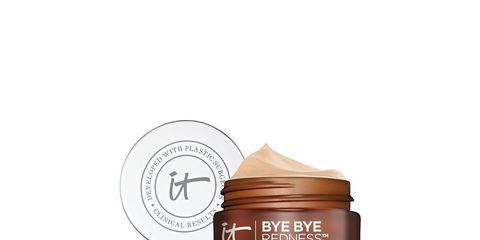 it cosmetics bye bye redness reddit review with before and after photos