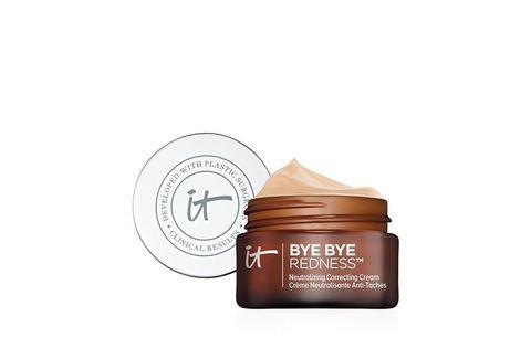 It Cosmetics Bye Bye Redness Reddit Review | Women's Health