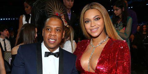 Jay Z album release reveals Beyonce relationship details