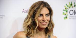 Jillian Michaels weight-loss tips