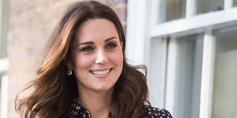 kate middleton cambridge lovers knot tiara princess diana