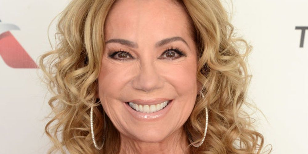 kathie lee asks for forgiveness for matt lauer over sexual harassment allegations