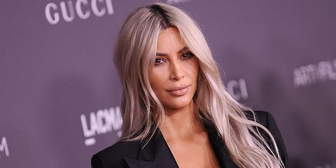 kim kardashian kkw beauty james charles casting call