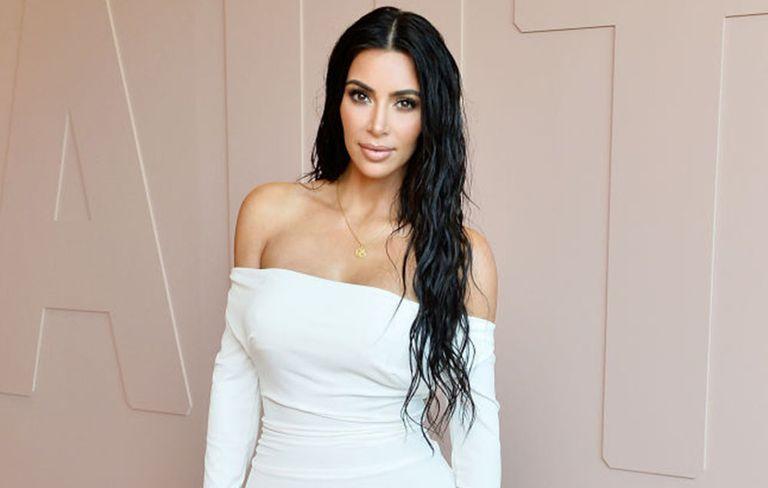 nude-kardashian-photos