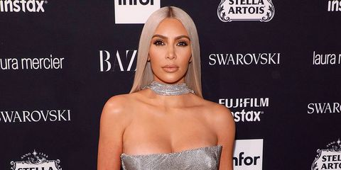 kim kardashian sharon osborne nude photos