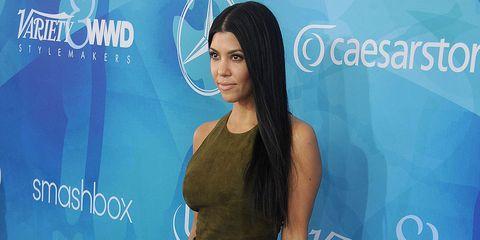 Premiere, Black hair, Long hair,