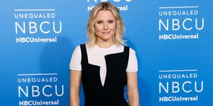 kristen bell mom hack car
