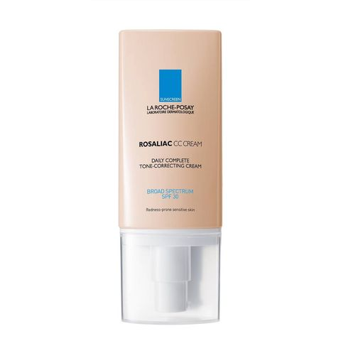 Best Foundations for Every Skin Condition Out There