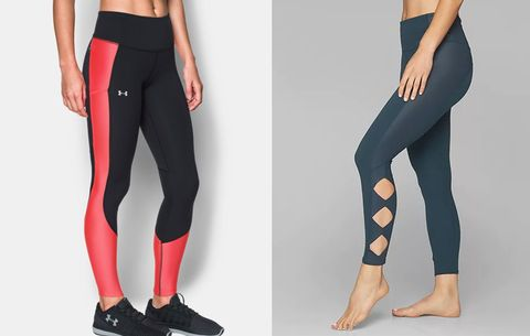 68d2e85d8db84 Best Workout Leggings For Every Type of Exercise | Women's Health