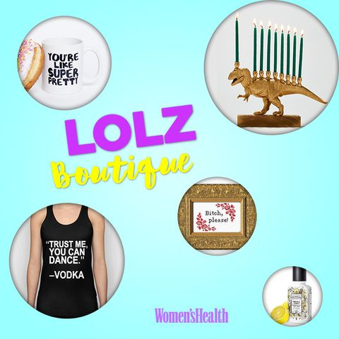 Sleeveless shirt, Font, Peach, Circle, Graphics, Poster, Label, Active tank, Advertising, Undershirt,